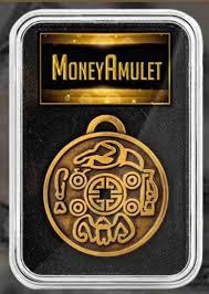 Money Amulet - erfahrungen - anwendung - comments