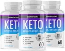 Keto advanced weight loss - zum Abnehmen - Deutschland - test - forum