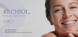 Rechiol Anti-Aging-Creme- erfahrungen - comments - kaufen