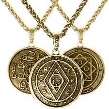 Money Amulet - Reichtumsamulett - preis - kaufen - test