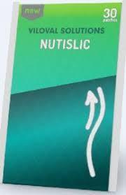 Nutislic - preis - Aktion - kaufen