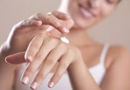 Psorilax - in apotheke - bestellen - Nebenwirkungen