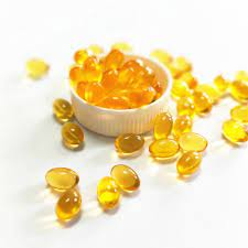 Hempoil CBD capsules - erfahrungen - comments - kaufen
