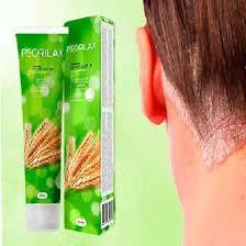 Psorilax - bei Hautproblemen - erfahrungen - inhaltsstoffe - anwendung