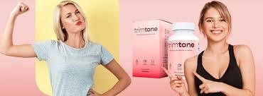 Trimtone - zum Abnehmen - preis - bestellen - test