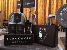 Blackwolf - kaufen - Deutschland - test