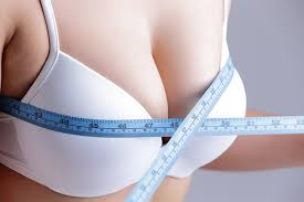 Wow Bust - zur Brustvergrößerung - anwendung - Bewertung - comments