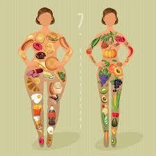 Keto advanced weight loss - preis - Aktion - kaufen