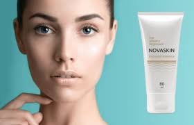 Novaskin - Bewertung - anwendung - inhaltsstoffe