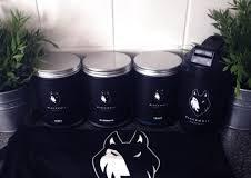Blackwolf - Nebenwirkungen - in apotheke - bestellen