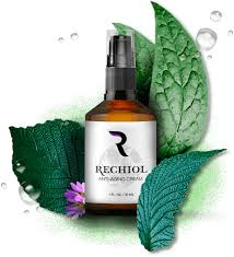 Rechiol Anti-Aging-Creme - preis - test - Nebenwirkungen