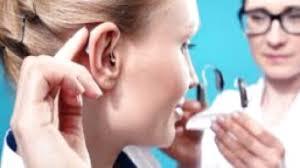 Audisin Maxi Ear Sound - besseres Hören - Nebenwirkungen - Amazon - inhaltsstoffe