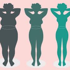 Keto advanced weight loss - in apotheke - bestellen - Nebenwirkungen