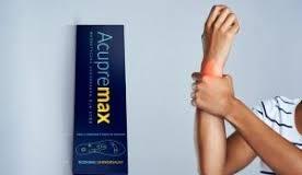 Acupremax – bestellen – kaufen – test