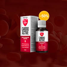 CardioActive – anwendung – kaufen – Bewertung