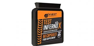 Test InfernoX – forum – in apotheke – bestellen