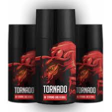 Tornado – Deutschland – forum – erfahrungen
