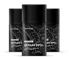 Ocean Shake Serum PP3+ - comments - preis - kaufen