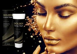 Golden Caviar Mask - für Falten - Amazon - bestellen - in apotheke