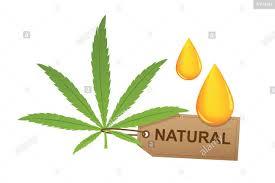 Nature's Method CBD Oil - bessere Laune - apotheke - bestellen - Nebenwirkungen
