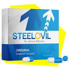Original Steelovil - bestellen - Bewertung - in apotheke