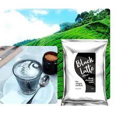 Black Latte – erfahrungen – bestellen – kaufen