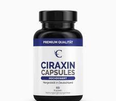 Ciraxin – für die Potenz - in apotheke – bestellen – kaufen