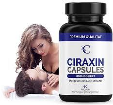 Ciraxin – für die Potenz - test – forum – erfahrungen