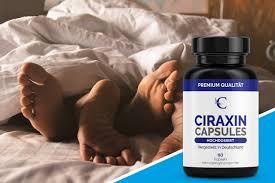 Ciraxin – preis – Aktion – Amazon