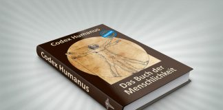 Codex Humanus – Das Buch der Menschlichkeit - erfahrungen – anwendung – Bewertung