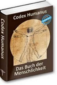 Codex Humanus – preis – Aktion – Amazon