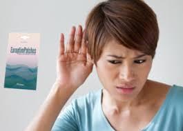 Earoptim Patches – besseres Hören - test – forum – Amazon