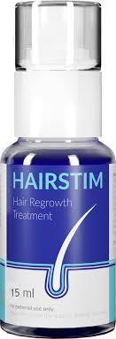 Hairstim