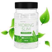 Moring Slim – zum Abnehmen - in apotheke – anwendung – Bewertung
