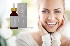 Oilidermis – bei Hautproblemen - comment – Bewertung – test