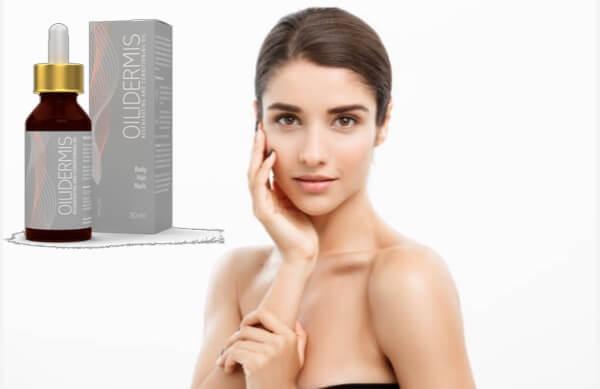 Oilidermis – bei Hautproblemen - erfahrungen– Nebenwirkungen – preis