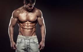 Thoraxin – auf Muskelmasse - kaufen – forum – erfahrungen
