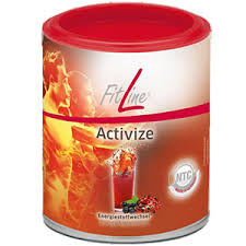 Fitline activize - preis - Aktion - kaufen