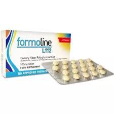 Formoline l112 - zum Abnehmen - Bewertung - Aktion - forum