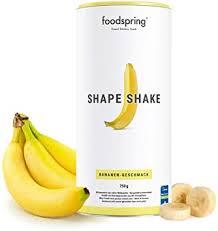 Foodspring - Amazon - inhaltsstoffe - kaufen