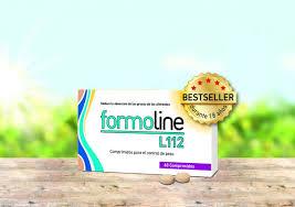 Formoline l112 - zum Abnehmen - Deutschland - in apotheke - bestellen