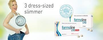 Formoline l112 - test - Nebenwirkungen - preis