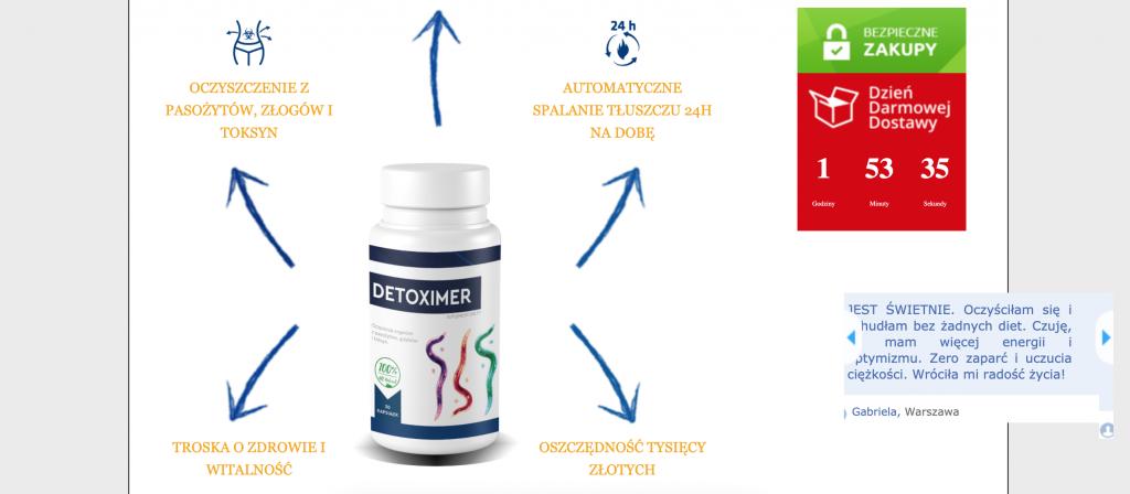 detoximer-rabatt