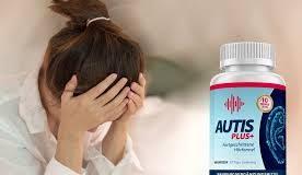 Autis plus - Deutschland - Nebenwirkungen - Aktion