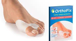 Orthofix - in apotheke - bestellen - Nebenwirkungen