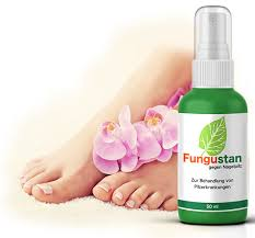 Fungustan - bestellen - Bewertung - in apotheke