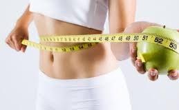 Keto Advanced Weight Loss Formula - Deutschland - Aktion - forum