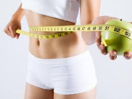 Keto Advanced Weight Loss Formula - Deutschland - Aktion - forum