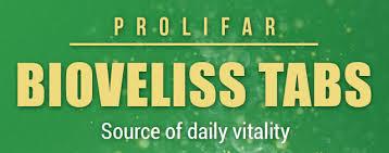 Bioveliss tabs - zum Abnehmen - apotheke - bestellen - Nebenwirkungen