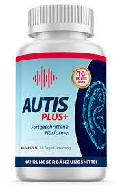 Autis plus - Amazon - kaufen - in apotheke
